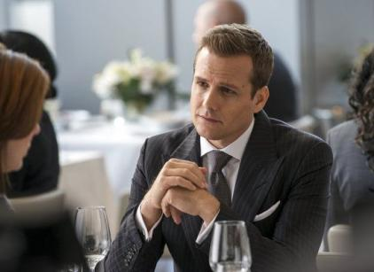 Watch Suits Season 2 Episode 12 Online