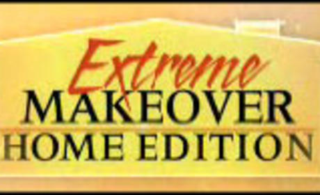 Reality TV Ratings: Extreme Makeover Reigns Supreme