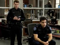 Rookie Blue Season 3 Episode 7