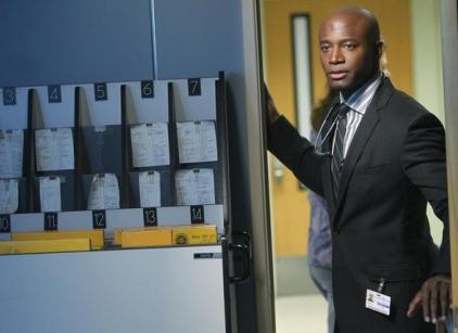 Watch Private Practice Season 4 Episode 11 Online