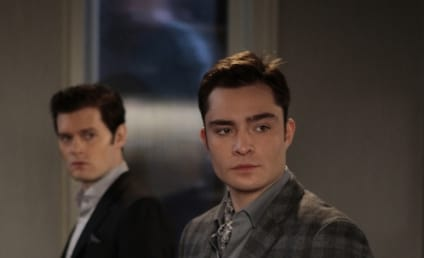 Gossip Girl Producer Teases Upcoming Episodes