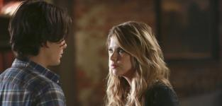 Ravenswood Review: The Originals