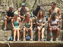 Survivor Season 29 Episode 5