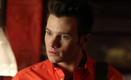 Glee: Watch Season 5 Episode 5 Online