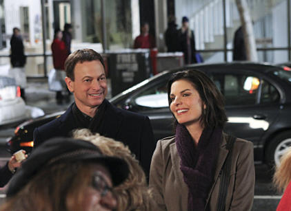 Watch CSI: NY Season 7 Episode 10 Online