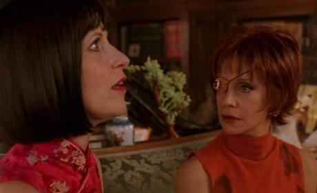Pushing Daisies Caption Contest IV