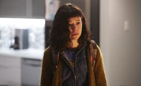 Watch Orphan Black Online: Season 4 Episode 2