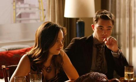 Gossip Girl Caption Contest 80