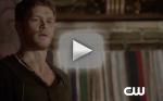 The Originals Season Premiere Clip