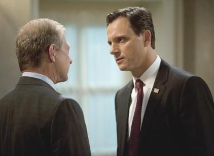 Watch Scandal Season 2 Episode 16 Online