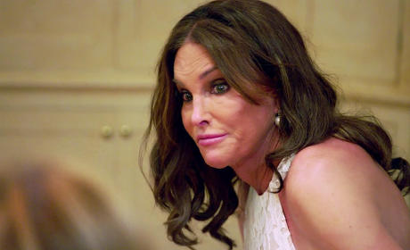 Watch I Am Cait Online: Season 1 Episode 4