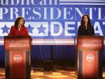 Who Do The People Like More? - Scandal Season 5 Episode 19