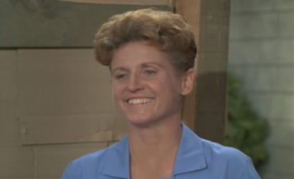 Ann B. Davis, Former Brady Bunch Star, Dies at 88