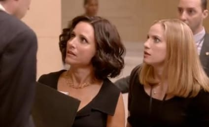 Veep Preview: Will You Watch?