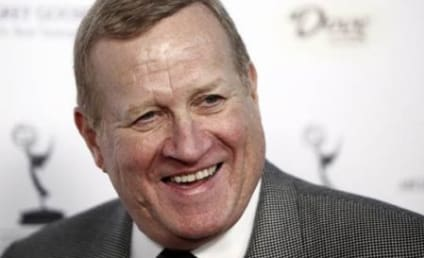 Ken Howard, White Shadow Actor and SAG-AFTRA President, Dead at 71
