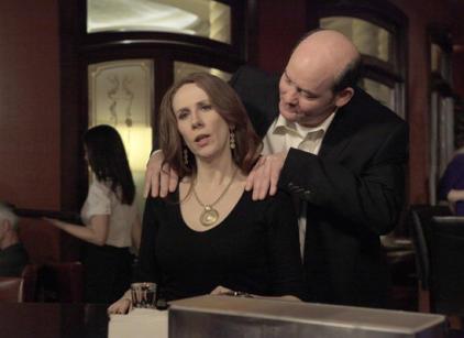 Watch The Office Season 8 Episode 16 Online