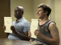 Brooklyn Nine-Nine Season 4 Episode 2