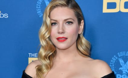 Katheryn Winnick to Guest Star on Bones, Draw Ire of Viewers