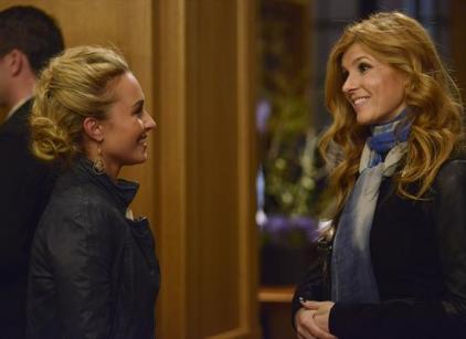 Watch Nashville Season 1 Episode 16 Online