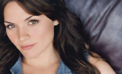 Lauren Bittner Cast as Cousin on Hart of Dixie