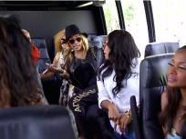 The Real Housewives of Atlanta Season 8 Episode 6