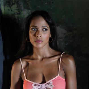 Maya Herrera