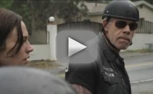 Sons of Anarchy Season 3 Recap