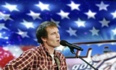 Reality TV Recaps: America's Got Talent, Hell's Kitchen 07/02/2008