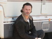 The Walking Dead Season 6 Episode 11