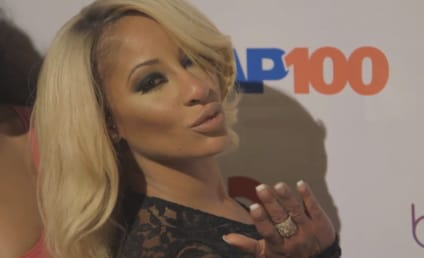 Love & Hip Hop: Hollywood Season 1 Episode 4 Review: Claim Game
