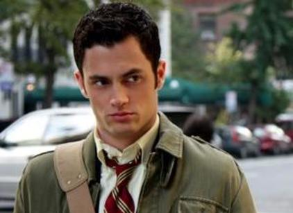 Watch Gossip Girl Season 1 Episode 12 Online