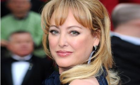 Virginia Madsen to Recur on The Event