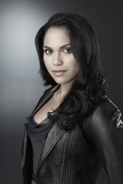 Monica Raymund Picture