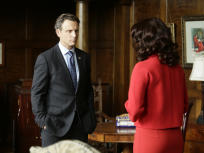 Scandal Season 5 Episode 1