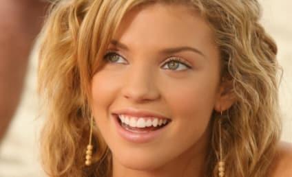 90210 Casting Call: Naomi's Sister