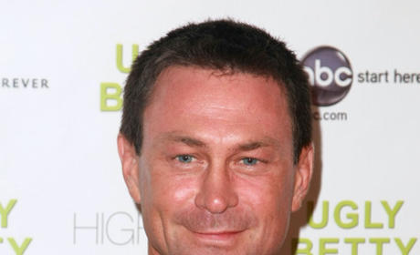 Grant Bowler Joins Cast of True Blood