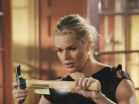 Having a Hammer