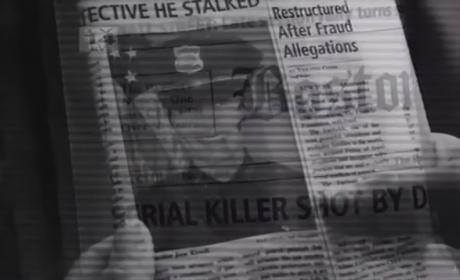 Rizzoli & Isles Summer Finale Promo: Remember Him?