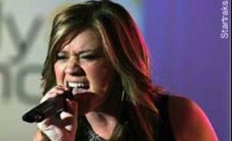 American Idols for Sale! Get Your American Idols!