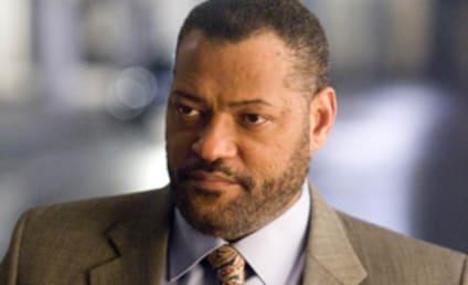 CSI Spoilers: Who is Raymond Langston?