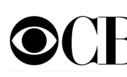 CBS Releases 2013-2014 Schedule, Moves Person of Interest to Tuesdays