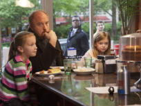 Louie Season 3 Episode 4