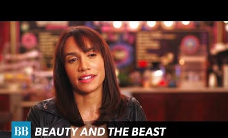 Beauty and the Best Season 3 Preview: Nina Lisandrello on Relationship Woes