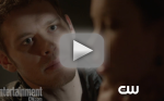 The Originals Clip - Do Klaus a Favor