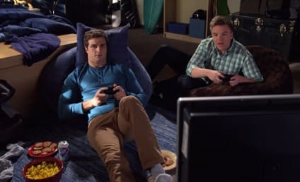 Awkward Season 5 Episode 7 Review: The Big Reveal