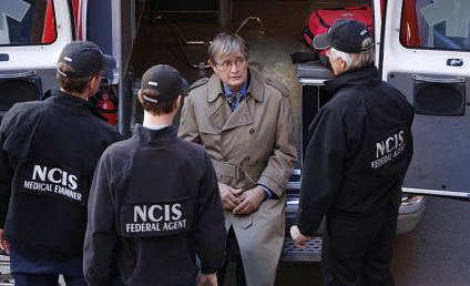 NCIS Season 13 Episode 11 Review: Spinning Wheel