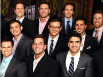 The Bachelorette Season 6 Episode 10