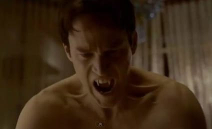 True Blood Trailer: The Birth of a New World?