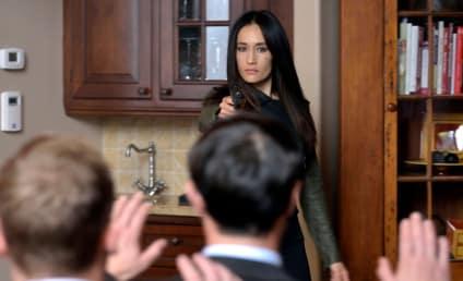 Nikita: Watch Season 4 Episode 6 Online