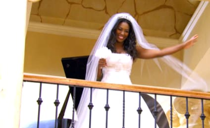 The Real Housewives of Atlanta Season 7 Episode 22 Review: Atlanta Twirls On